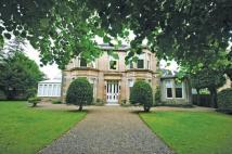 4 bed Detached house in St. Andrews Drive...