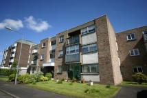 Flat for sale in Lanton Road, Newlands...