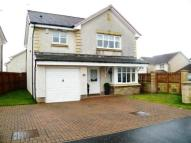 Detached house for sale in Langlook Crescent...