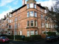 Underwood Street Flat for sale