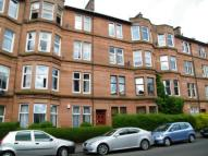 Flat for sale in Craigmillar Road...