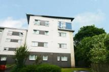 2 bedroom Flat in Shields Road...