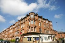 2 bed Flat for sale in Garry Street, Cathcart...