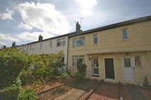 3 bedroom Terraced property for sale in Invergordon Avenue...