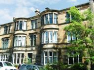3 bedroom Flat in Herriet Street...