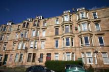 Flat for sale in Somerville Drive...