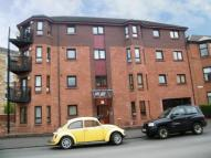 2 bed Flat for sale in Brisbane Street...