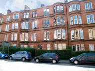 2 bed home for sale in Minard Road, Shawlands...