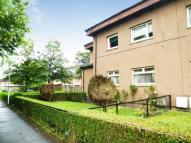 3 bed Flat in Drumbeg Place, Pollok...