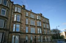 Flat for sale in Prospecthill Road...