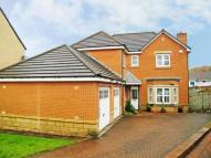 4 bedroom Detached home for sale in Braids Drive, Crookston...