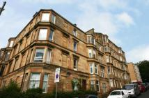 Brownlie Street Flat for sale