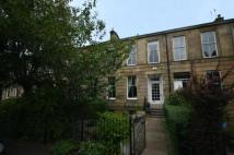 5 bed Terraced property for sale in Regent Park Square...