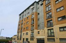 Flat for sale in Barrland Court, Glasgow...