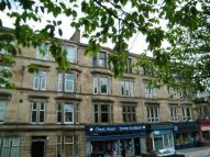 2 bedroom Flat in Clarkston Road, Cathcart...