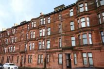 1 bedroom Flat for sale in Holmlea Road, Cathcart...