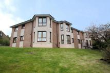 2 bed Flat for sale in Bemersyde Avenue...