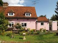 semi detached house for sale in The Cottage...
