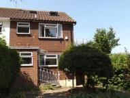 4 bedroom semi detached home in Hutton Village, Hutton...