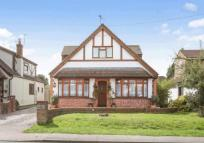 3 bed Bungalow in Hanging Hill Lane...