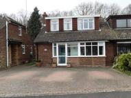 3 bed Bungalow in Victors Crescent, Hutton...