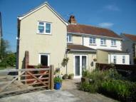 semi detached property for sale in Stembridge, Stembridge...