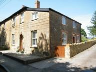 4 bedroom semi detached property for sale in Compton Road...