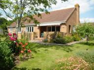 Bungalow for sale in Waldock Barton...