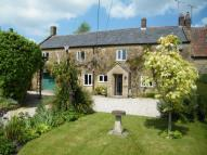 4 bedroom Detached home for sale in Silver Street...