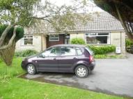 Bungalow for sale in West Street...