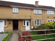 3 bedroom Terraced house for sale in Stoodham...