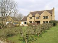 4 bedroom Detached property for sale in Great Street...