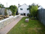3 bedroom semi detached house for sale in Martock Road, Long Load...
