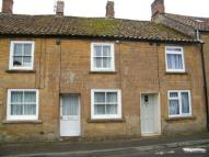 1 bedroom Terraced home for sale in Palmer Street...