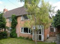 2 bed End of Terrace property for sale in Broadmead...