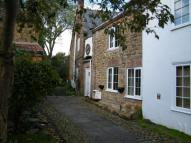 2 bedroom Terraced house for sale in George Lane...