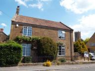 3 bedroom Detached property for sale in Great Street...