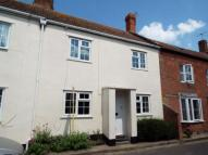 2 bed Terraced property in Townsend Cottages...