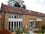 Barn Conversion for sale in Millbrook Court...