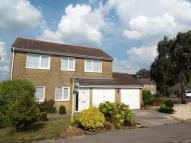 3 bedroom Detached home in Beaufort Gardens...