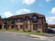 2 bedroom Retirement Property in Mow Barton, Martock...