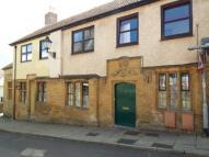 Wheatsheaf House Flat for sale