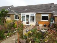 1 bed Bungalow for sale in Summer Shard...