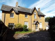 5 bed Detached property in Holmcroft, South Street...
