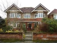 5 bed Detached home in Leigh Road, Highfield...