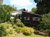 4 bed Detached property for sale in Bassett Green Drive...