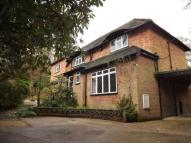 4 bed Detached property for sale in Roman Drive, Chilworth...