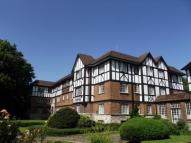 2 bed Flat in Elmfield West Block...