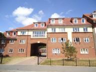 1 bedroom Flat in Brookvale Road...