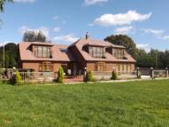 4 bedroom Detached property in Fontley Road, Titchfield...